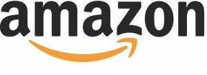 amazon lavora con noi
