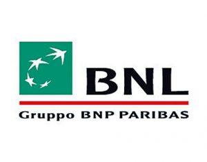 bnl lavora con noi