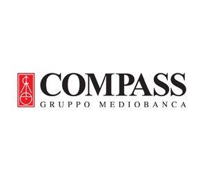 compass lavora con noi