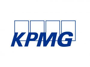 kpgm-lavora-con-noi