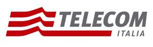 telecom lavora con noi