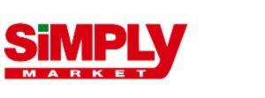 simply-market-lavora-con-noi