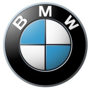 bmw-lavora-con-noi