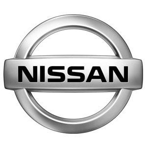 nissan-lavora-con-noi