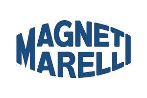 magneti-marelli-lavora-con-noi