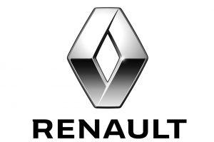 renault lavora con noi