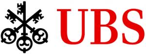 ubs-lavora-con-noi
